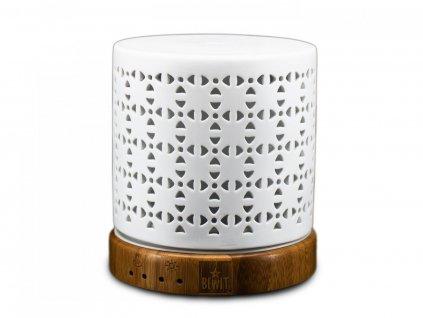 aroma difuzer mosaic bamboo thumbnail 1592485401 Front
