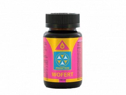 Prawtein Wofert