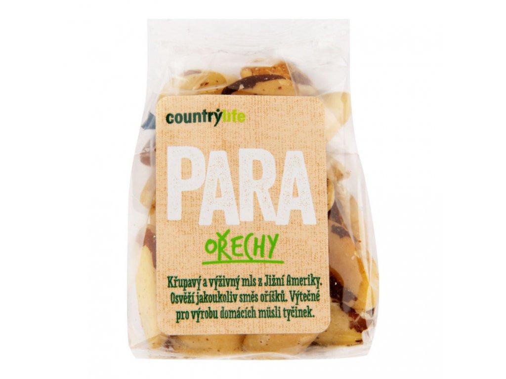 Para ořechy COUNTRY LIFE 100 g