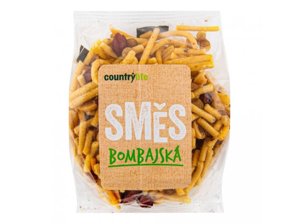 Bombajská směs COUNTRY LIFE 100 g