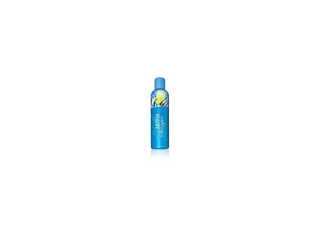 Artrin šampon 200 ml ENERGY