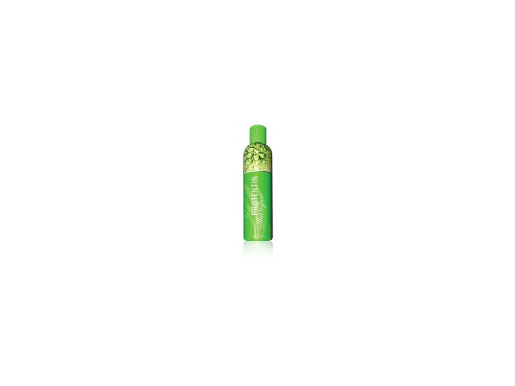 Protektin šampon 200 ml ENERGY