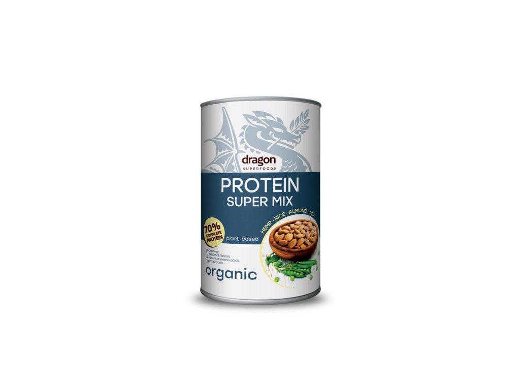 Dragon Protein SHAKE Super mix 500 g