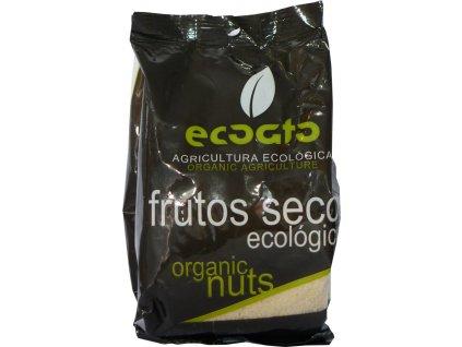 Mandlová mouka ECOATO 200 g BIO