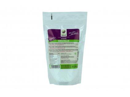 Stevia krystal Natusweet 200 g