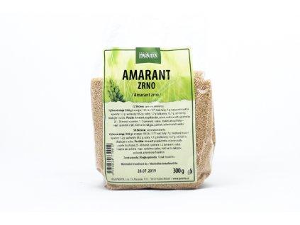 Amaranth zrno 300 g PROVITA
