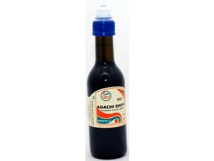 Adachi shoyu 175 ml BIO SUNFOOD