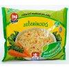 Polévka nudlová zeleninová 60 g IN TASTE