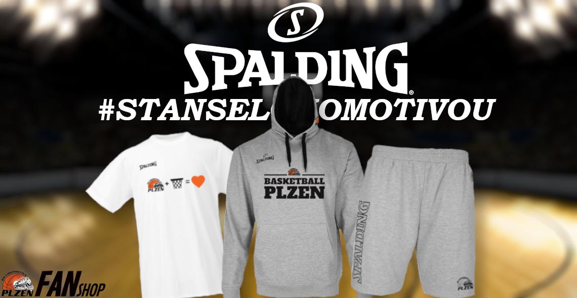 SPALDING BANNER 2