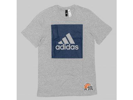 Triko Adidas ESS Big Logo