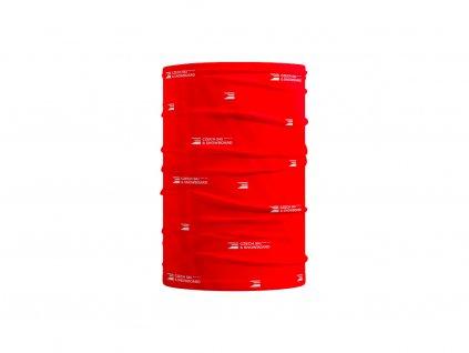 FS buff red