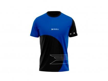 FS triko sport p front