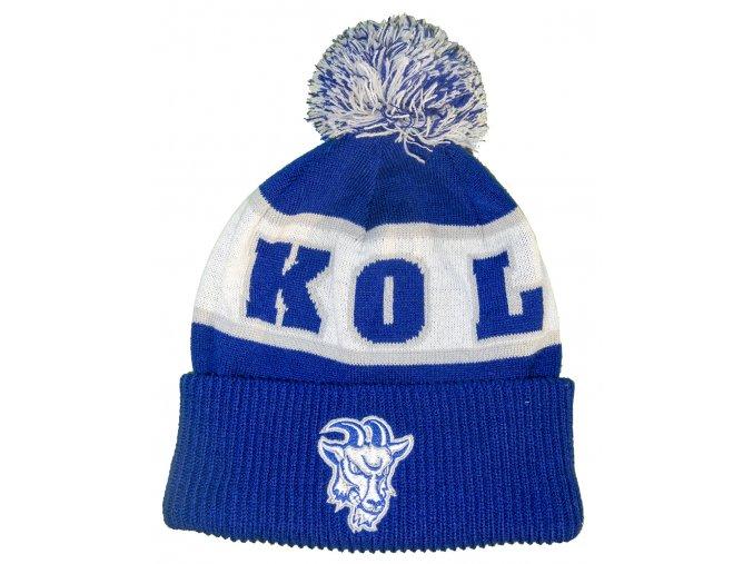 Kulich SC Kolín