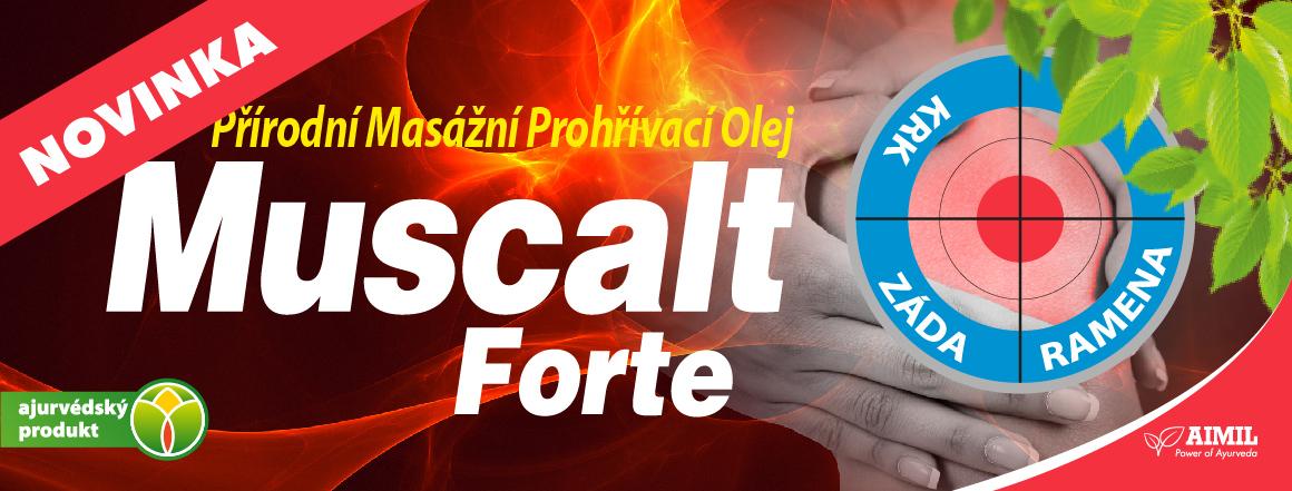 Muscalt