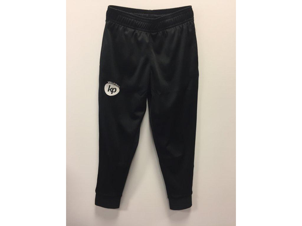 Teplákové kalhoty KP Přípravka 2020