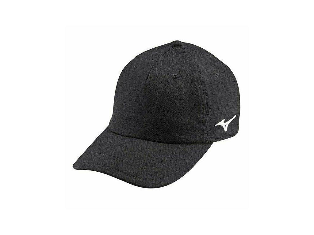 zunari cap black