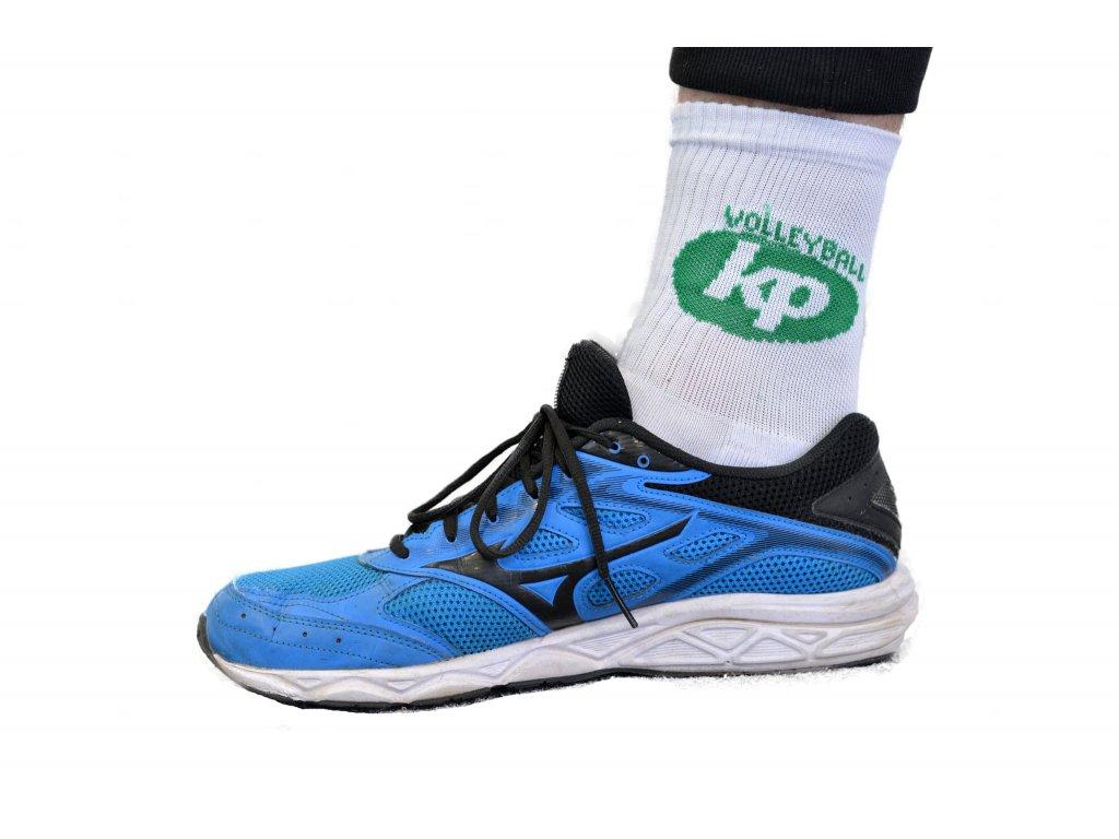 Ponožky KP