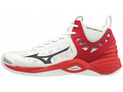 wave momentum mid white black high risk red 1