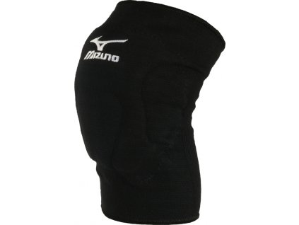 vs1 kneepad black A200000B63FA