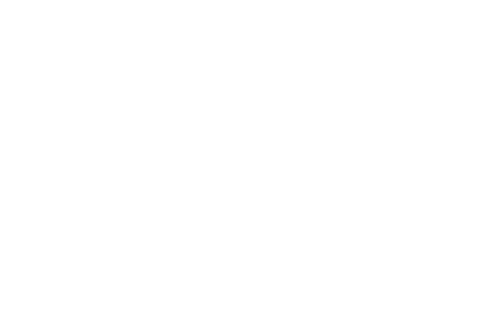 VIDA! e-shop