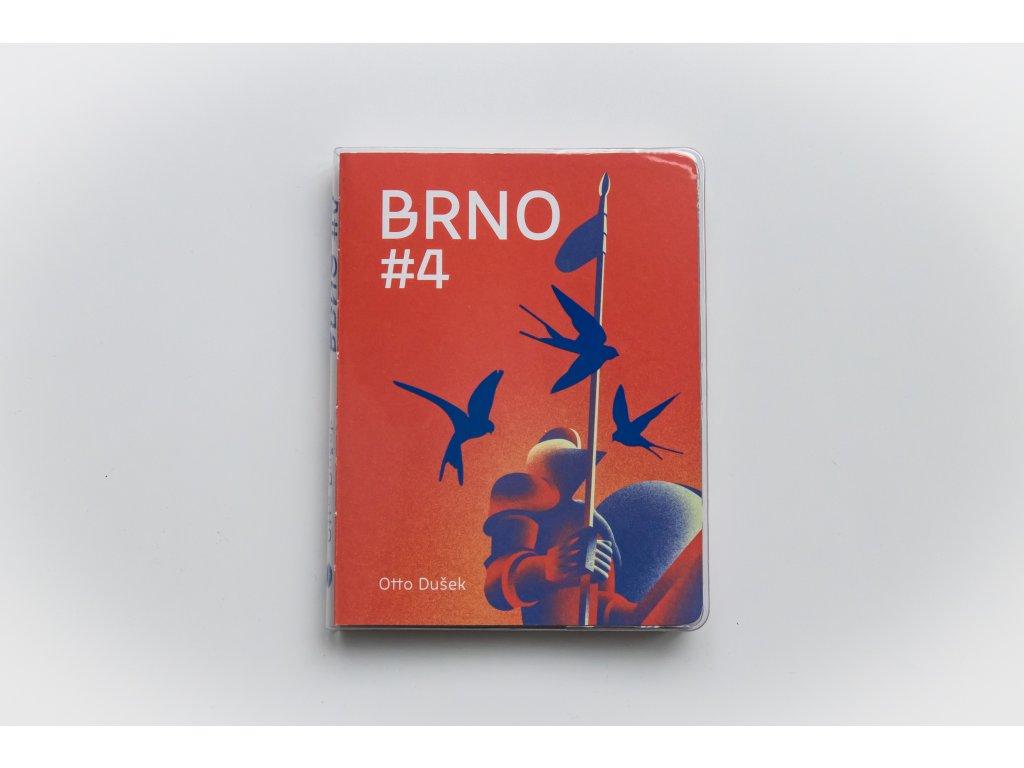 Brno #4