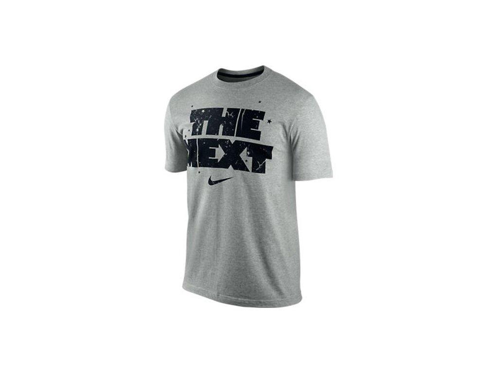 Nike The Next
