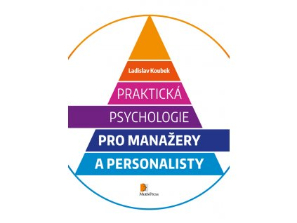 5001 Prakt Psychol obalka web