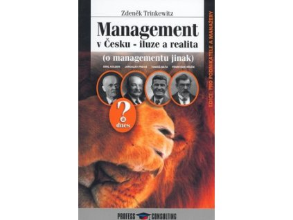 Management v e 4eb951600984b