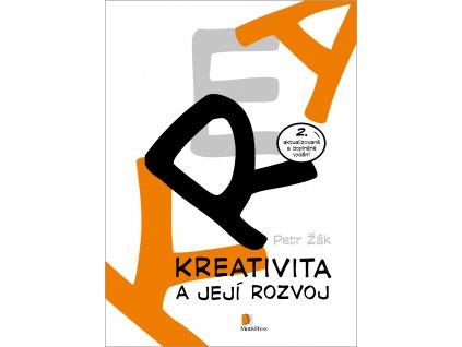 13547 Kreativita 1669099747