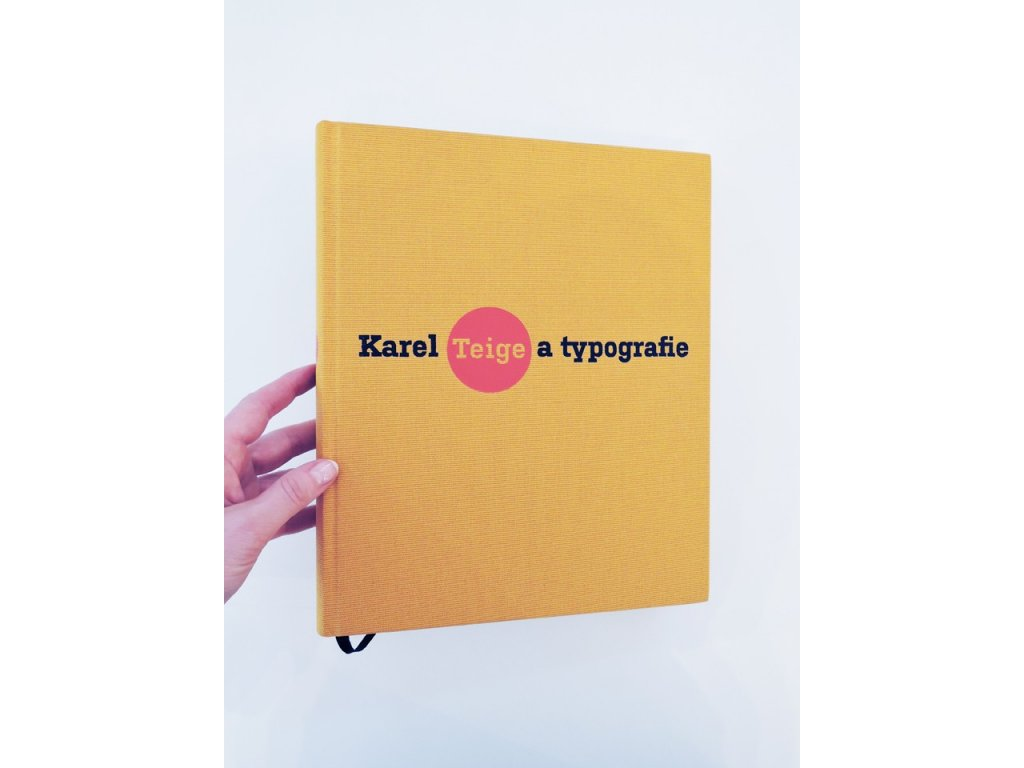 119 3 karel teige a typografie asymetricka harmonie