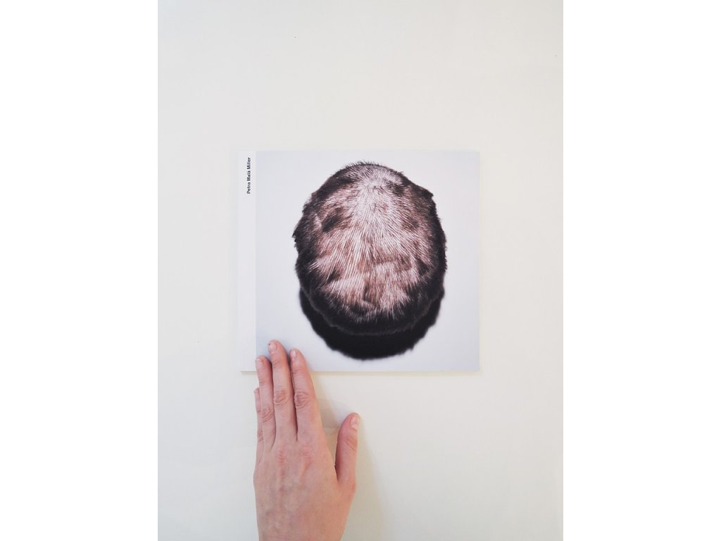 233 4 petra mala miller the voice reached us through the floor but the words themselves were lost