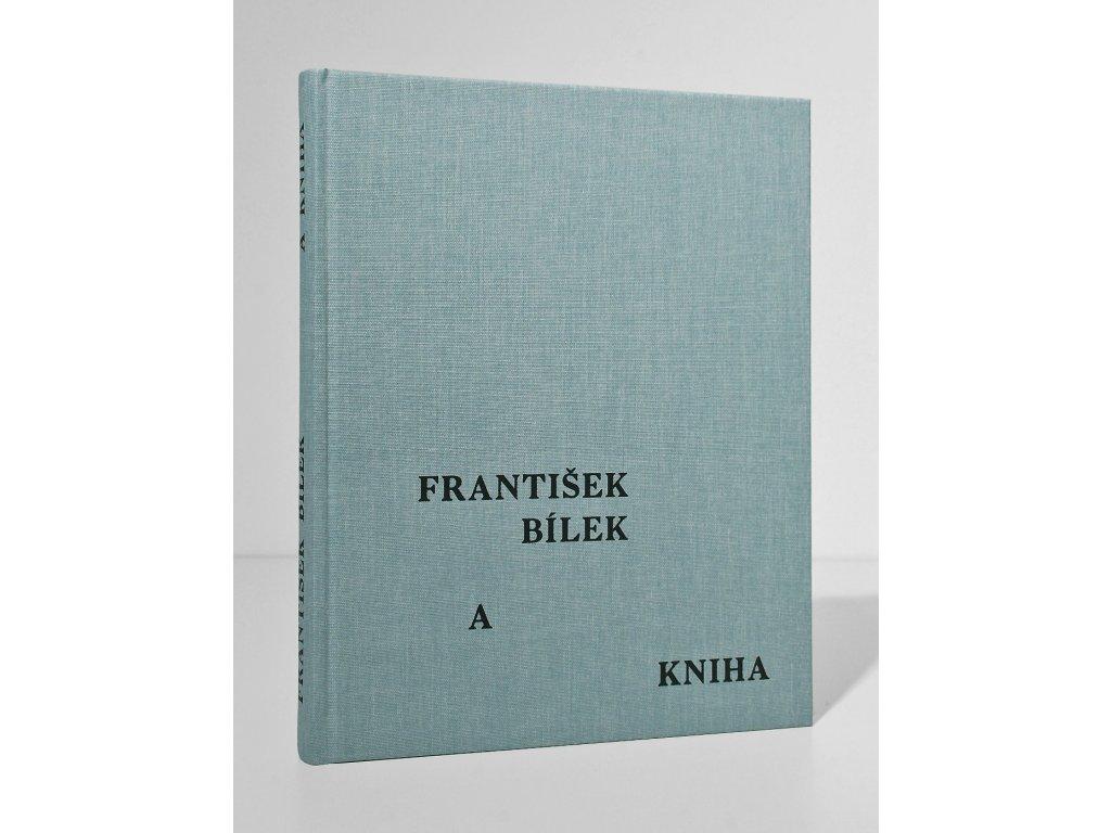 359 frantisek bilek a kniha pavel myslin