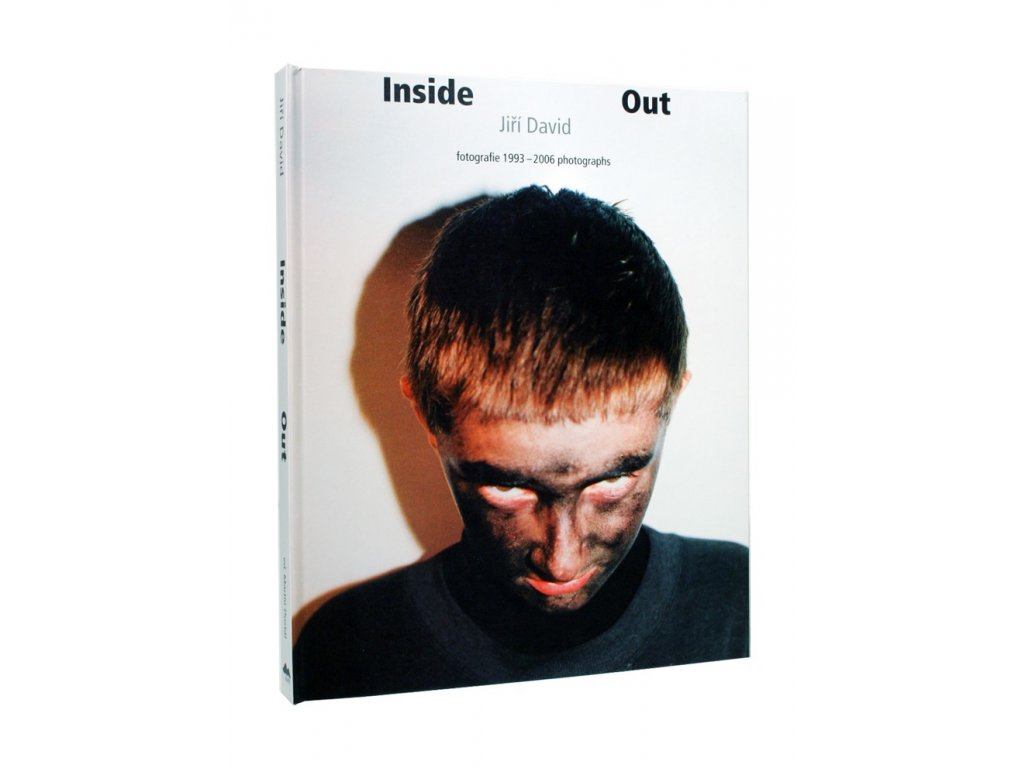 422 jiri david inside out fotografie 1993 2006