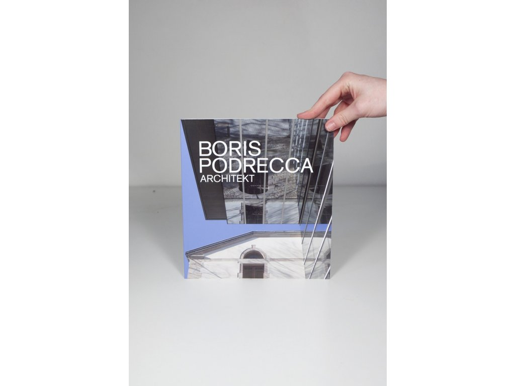 614 2 boris podrecca architekt