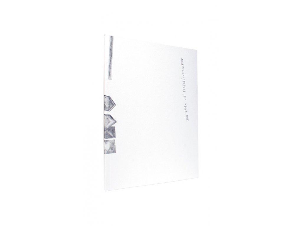 707 7 david bohm jiri franta sketch book