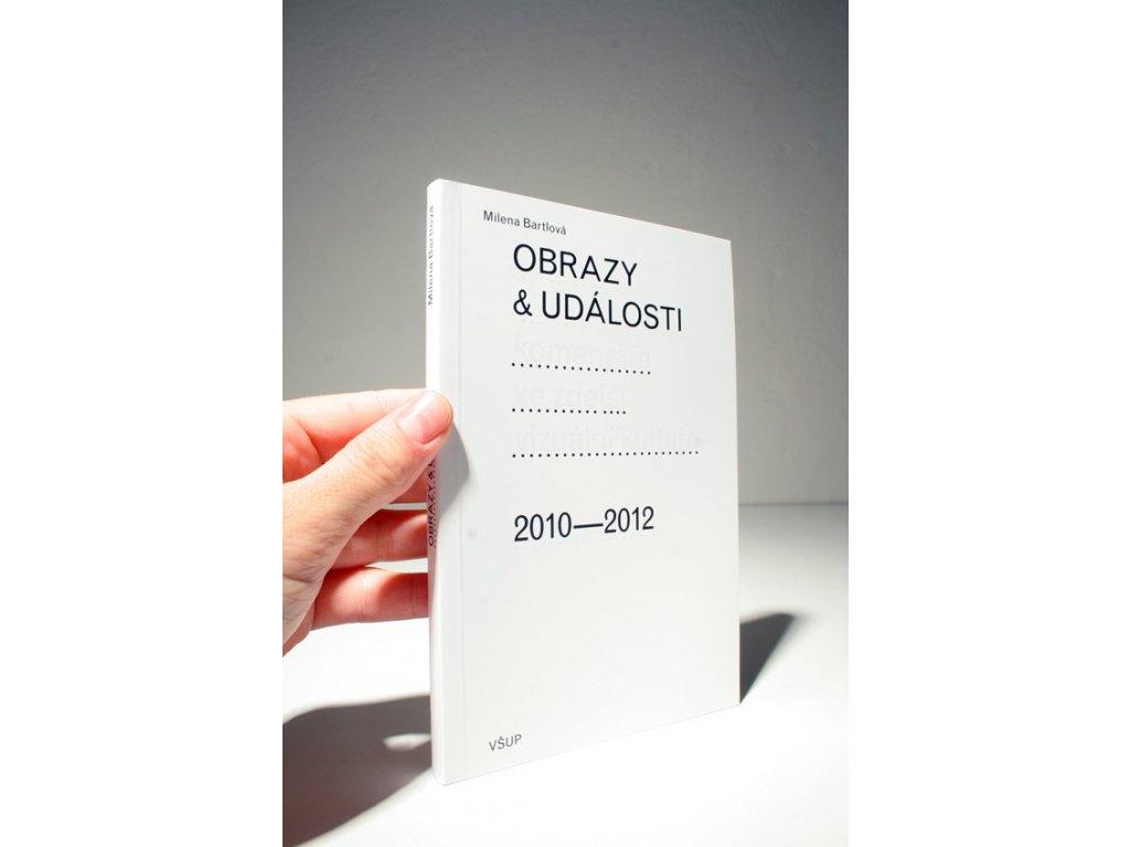 779 milena bartlova obrazy a udalosti komentare ke zdejsi vizualni kulture 2010 2012