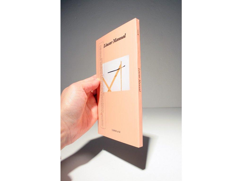 782 3 linear manual