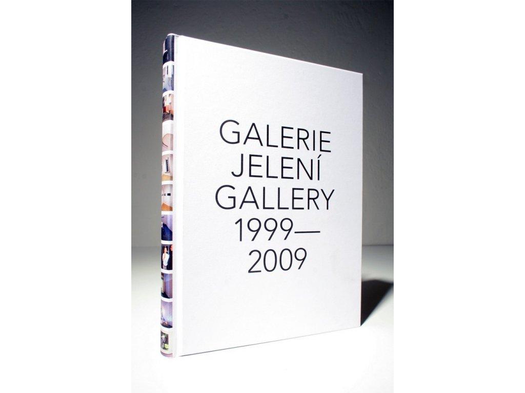 794 1 galerie jeleni gallery 1999 2009