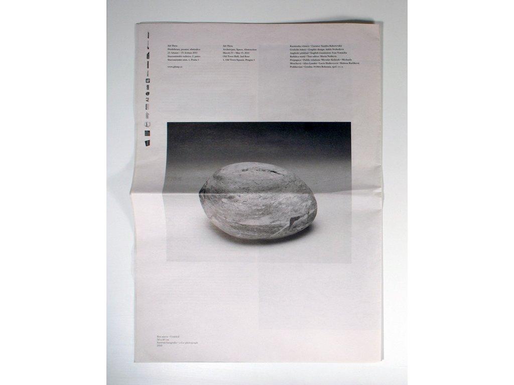 818 5 jiri thyn predobrazy prostor abstrakce archetypes space abstraction noviny
