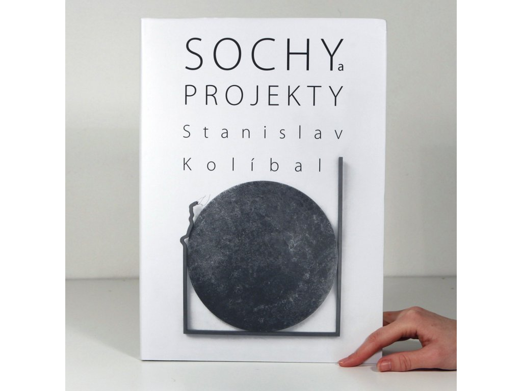 896 2 sochy a projekty stanislav kolibal