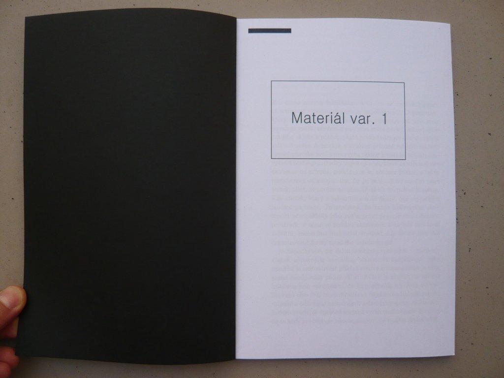 1256 3 material var 1