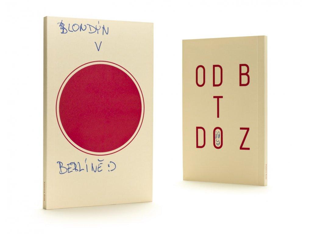 1322 3 katerina seda od b do z slovnik bedrichovic konverzacni prirucka bedrichovicko anglicka
