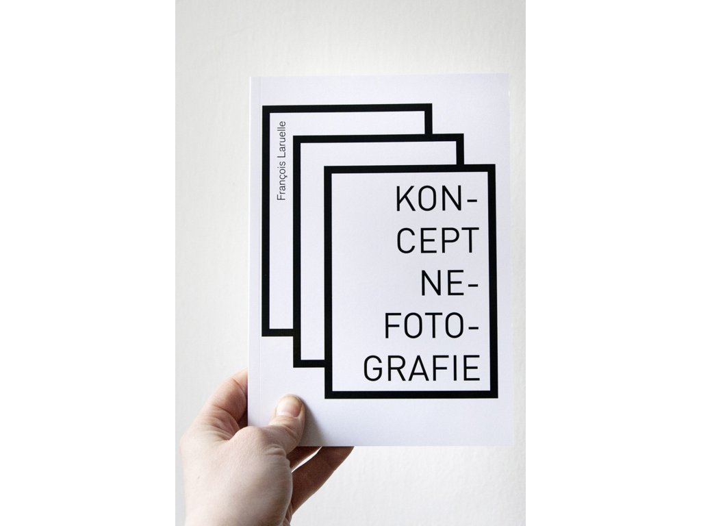 1340 francois laruelle koncept nefotografie