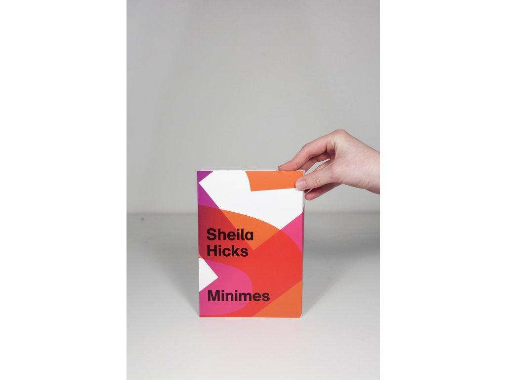 1403 1 sheila hicks minimes