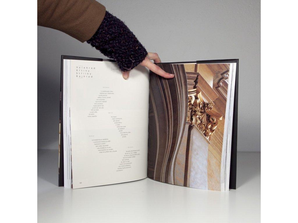 1433 obrazy z dejin ceske architektury pavel fric david vavra a jiri t kotalik