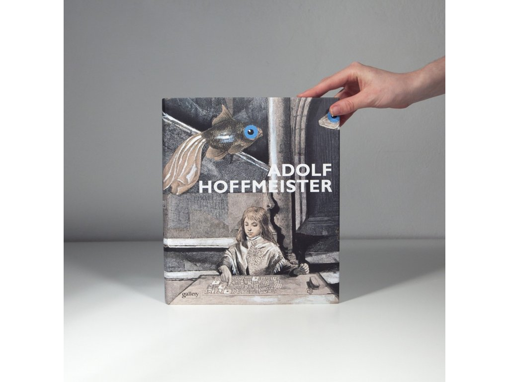 1556 2 adolf hoffmeister en