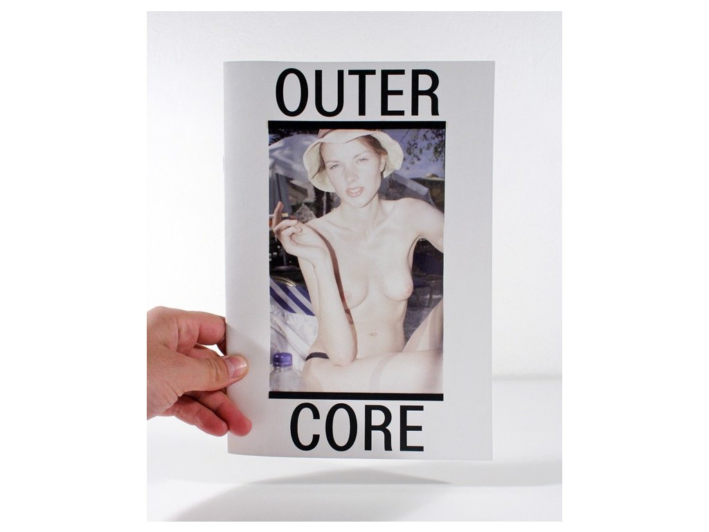 2228 4 adam holy outer core