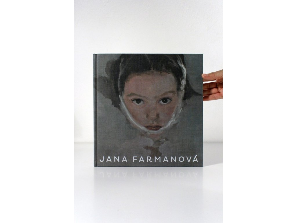 2237 jana farmanova