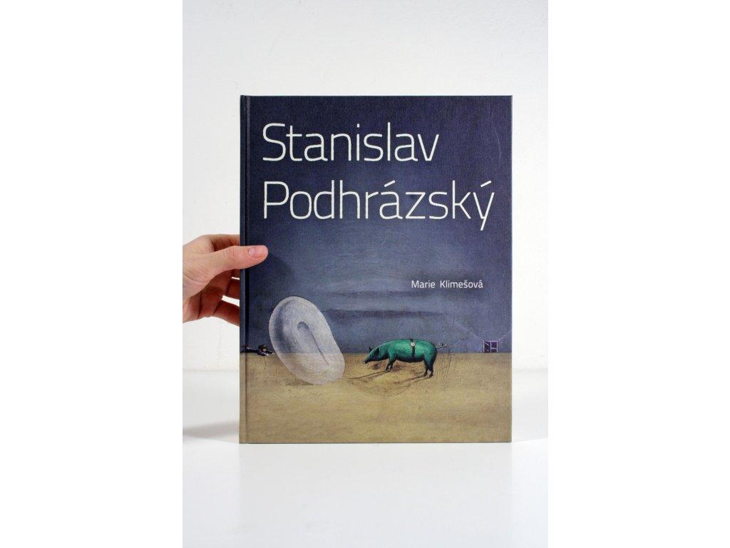 2288 3 stanislav podhrazsky
