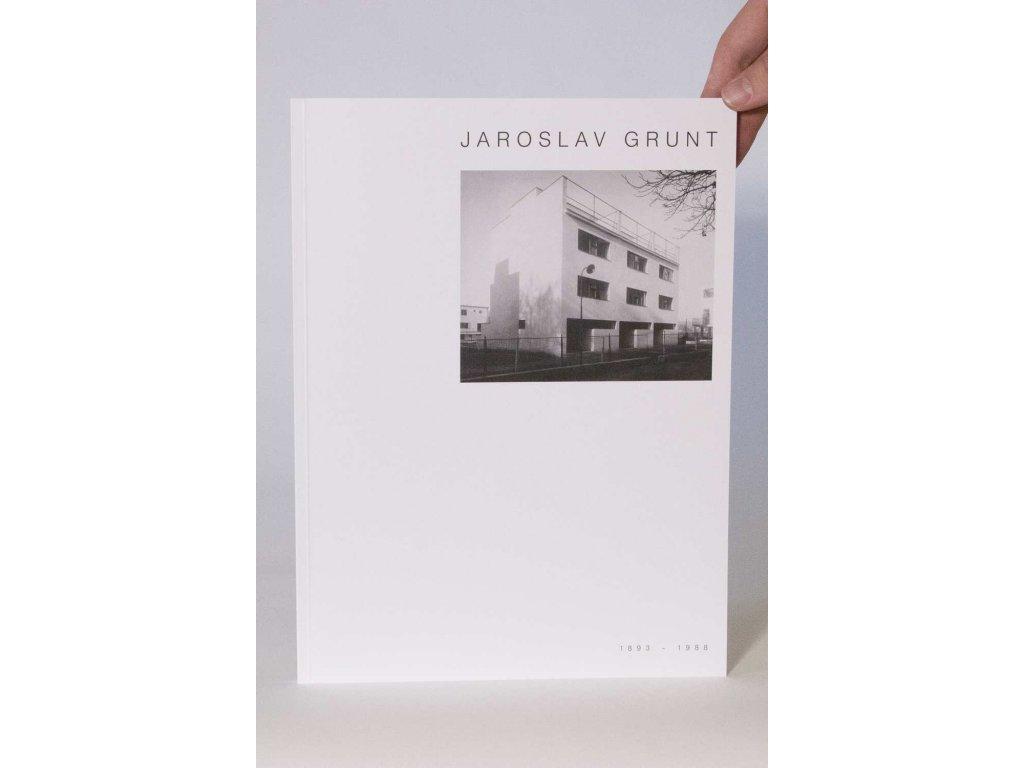 2573 1 jaroslav grunt 1893 1988